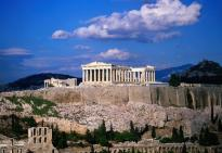 Parthenon acropole of athens tours in athens