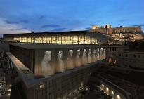 acropolis museum athens tours
