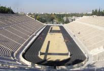 kallimarmaro stadium tour in athens